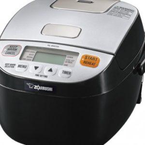 truly kitchen - zojirushi-Micom-620x350